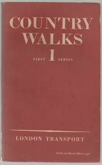 image of Country Walks First Series