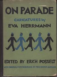 image of On Parade