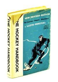 The Hockey Handbook - Revised Edition