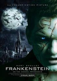 Frankenstein: 1000 COPY LIMITED COLLECTORS EDITION (Hardback with Jacket) (Engage Books) by Mary Wollstonecraft Shelley - Hardcover - 2014-01-05 - from Books Express (SKU: 1927970199n)
