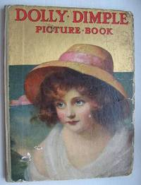Dolly Dimple Picture Book