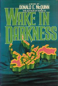 Wake in Darkness
