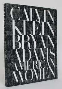 image of American Women