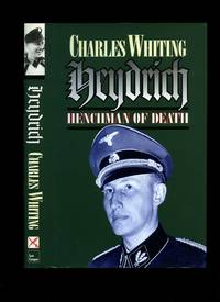 Heydrich; Henchman of Death