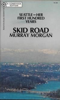 image of Skid Road