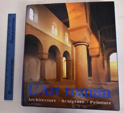Cologne: Könemann, 1997. Hardcover. VG/VG (slight foxing to upper block but pages are very clean). ...