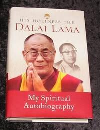 My Spiritual Autobiography