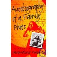 image of Autobiography of a Family Photo