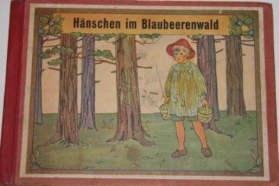 Stuttgart: Loewes Verlag. Ferdinand Carl. Paper pastedown on cloth. Very Good. N.d., circa 1905. Obl...
