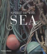 Spirit of the Sea by  Marie-France &  Barbara Mellor Boyer - Hardcover - 2003 - from E Ridge fine Books and Biblio.co.uk