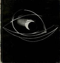 SUBJEKTIVE FOTOGRAFIE 2:; Ausstellung Moderner Fotografie, Veranstaltet von der Staatlichen Schule für Kunst und Handwerk Saabrücken. 27. November 1954 - 27. January 1955