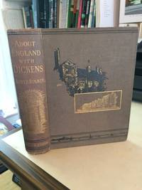 image of About England with Dickens