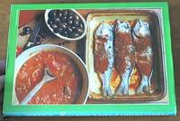 image of Australian Fish Cooking: 200 great Australian fish Recipes