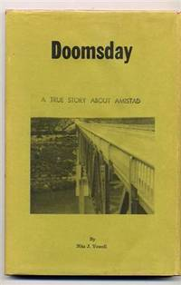 Doomsday. a True Story about Amistad.