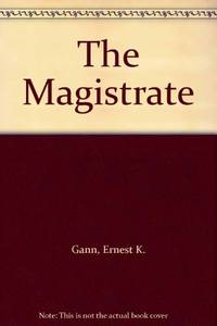 image of The Magistrate