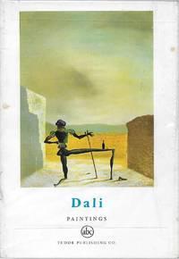 image of Dali Paintings