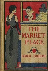 MARKET-PLACE, The.