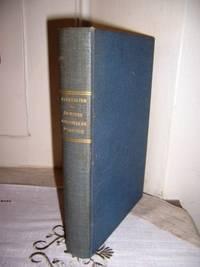 Inventaire analytique des archives communales d'Amboise 1421-1789 suivi des documents...