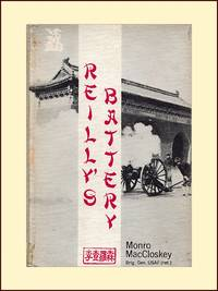 Reilly's Battery a Story of the Boxer Rebellion