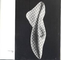 G. Franco Tramontin by  G. Franco TRAMONTIN - 1966 - from Studio Bibliografico Marini and Biblio.com