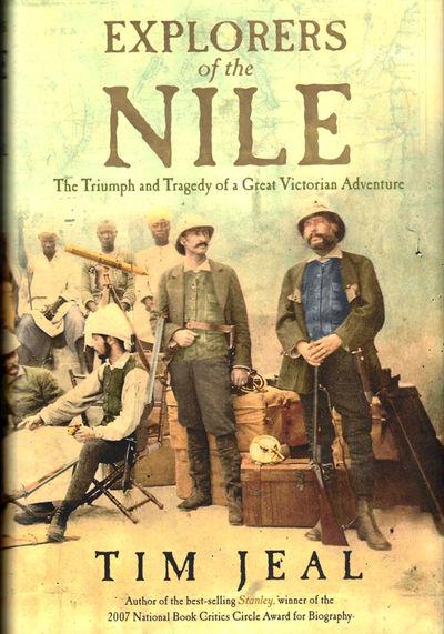 New Haven: Yale University Press, 2011. Hardcover. Very good. xvii, 493pp+ index. Very good hardback...