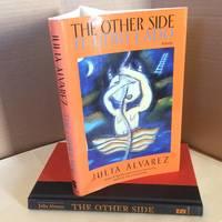 The Other Side: El Otro Lado