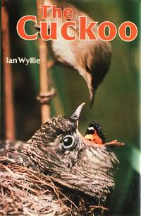The cuckoo by  I Wyllie - 1st edition - 1981 - from Acanthophyllum Books and Biblio.com