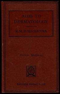 image of Aids to Dermatology