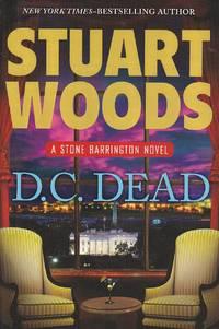 image of D. C. Dead