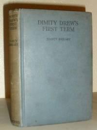 Dimity Drew's First Term