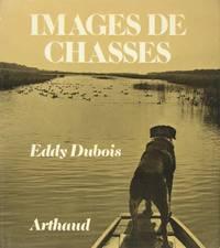 IMAGES DE CHASSE
