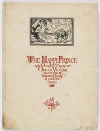image of The Happy Prince