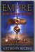 Empire: Fortress of Spears (UK Signed & Lined Copy) by Anthony Riches