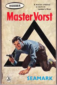 Master Vorst