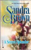 Secret Splendor (Silhouette Classics, No 11) by  Erin St (Sandra Brown) Claire - Paperback - 1992 - from Melissa E Anderson (SKU: 03068)