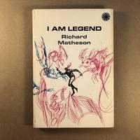 image of I Am Legend