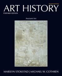Art History Portable Book 1 : Ancient Art