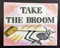 Take The Broom