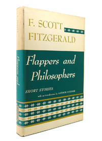 image of FLAPPERS AND PHILOSOPHERS