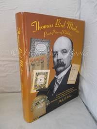 image of Thomas Bird Mosher: Pirate Prince of Publishers