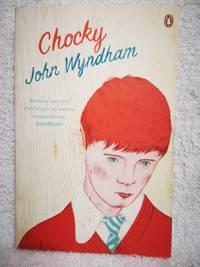 Chocky by John Wyndham - Paperback - 2009 - from JMC BOOKS (SKU: Jmc871)
