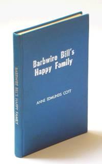 Barbwire Bill's Happy Family