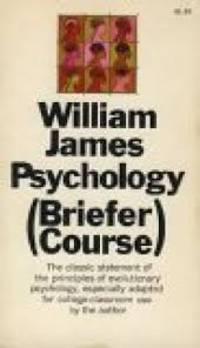 Psychology (Briefer Course)