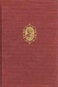 image of The Renaissance: A History of Civilization in Italy from 1304 - 1576 A.D.