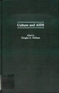 Culture and AIDS