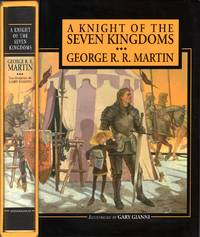 A Knight of the Seven Kingdoms by George R.R. Martin - 2016