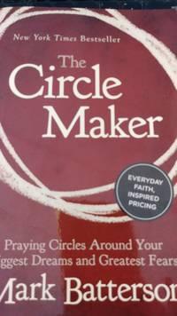 image of The Circle Maker