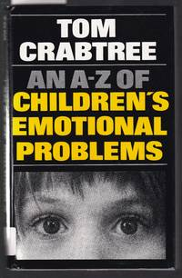 image of An A-Z of Children's Emotional Problems