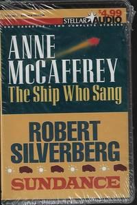 image of THE SHIP WHO SANG / SUNDANCE