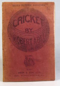 Cricket and How to Play It